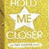 Hold Me Closer (Will Grayson, Will Grayson)