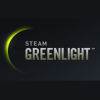 Greenlight Concepts