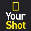 Your Shot - National Geographic