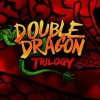 Double Dragon Trilogy