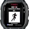 Timex TW5K84500