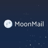 MoonMail
