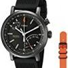 Timex TWG012600