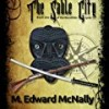 The Sable City (The Norothian Cycle Book 1)