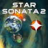 Star Sonata 2