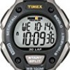 Timex Men's T5E90