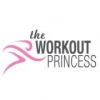 The Workout Princess