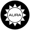 Aura Framework