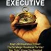 Broker Executive