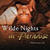 Wilde Nights in Paradise (Wilde Security)