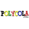 Polycola.com