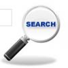 Searchboth.com
