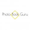 Photo Book Guru