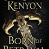 Born of Betrayal (The League)