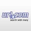 URL.com