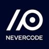 Nevercode