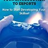 Your Introduction to Esports