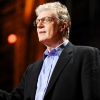 Ken Robinson. Do schools kill creativity?