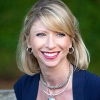 Amy Cuddy. Your body language may shape who you are