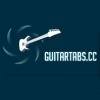 Guitar Tab Universe