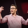 Simon Sinek. How great leaders inspire action