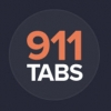 911 Tabs