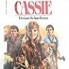 Cassie (Sunfire)