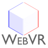 WebVR Experiments
