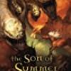 The Son of Summer Stars (Firebringer Trilogy)