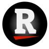Redline13 Free load Testing