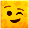 Words to Emojis
