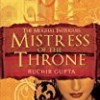 Mistress of the Throne
