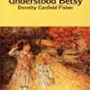 Understood Betsy
