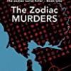 Hunted (The Zodiac Serial Killer)