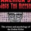 America's Jack The Ripper
