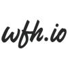WFH.io