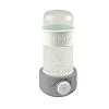BEABA Quick Baby Bottle Warmer