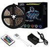 SUPERNIGHT LED Color Changing Kit
