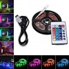 AVAWAY RGB LED Light Strip