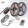 The Best Industries LED Strip Lights Kit