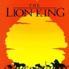 Disney The Lion King (video game)