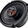 Quantum Q69 3-Way Speaker