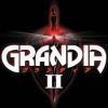 Grandia 2 Anniversary Edition