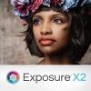 Exposure X2