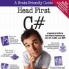 Head First C#: A Learners Guide