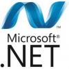 Microsoft .NET Tutorial