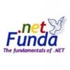 Learn .NET in 60 days