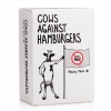 Cows Against Hamburgers (Unofficial Expansion)
