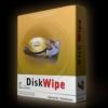 DiskWipe