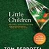 Little Children (A Novel)